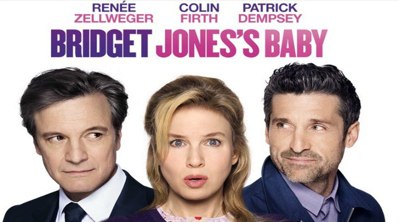 bridget-jones-baby-spoilers-feature-image-screen-snap-bridgetjonesit-twitter-account