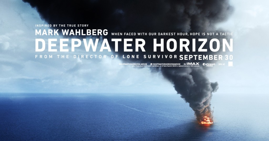 download-deepwater-horizon-full-movie