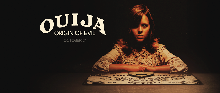 ouija-2-origin-of-evil-scarier-than-first-movie-with-creepier-1960s-girls