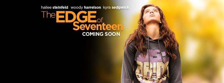 edge-of-seventeen-movie-download-2016-torrent-dvdrip