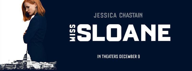 miss-sloane-movie