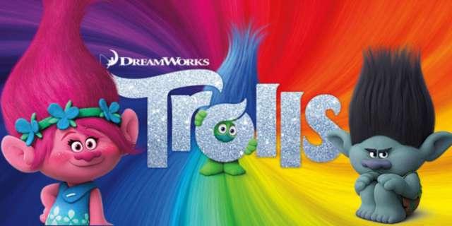 trolls-movie-191570-640x320-1-png