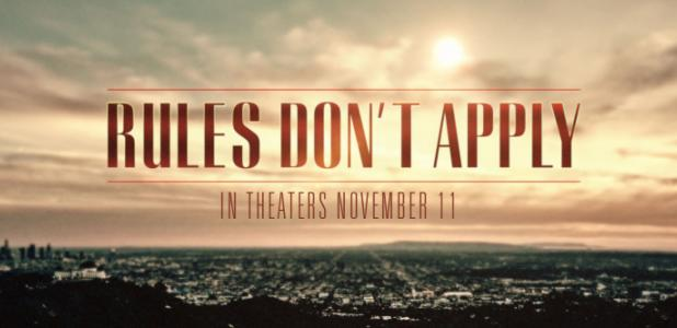 rules-dont-apply-film-header4-front-main-stage