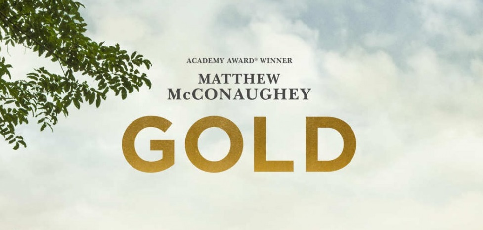 "Review of ""Gold"""
