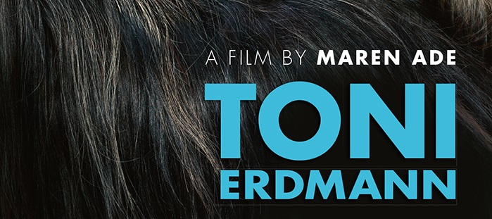 "Review of ""Toni Erdmann"""