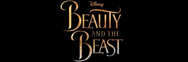 "Review of ""Beauty and the Beast"""
