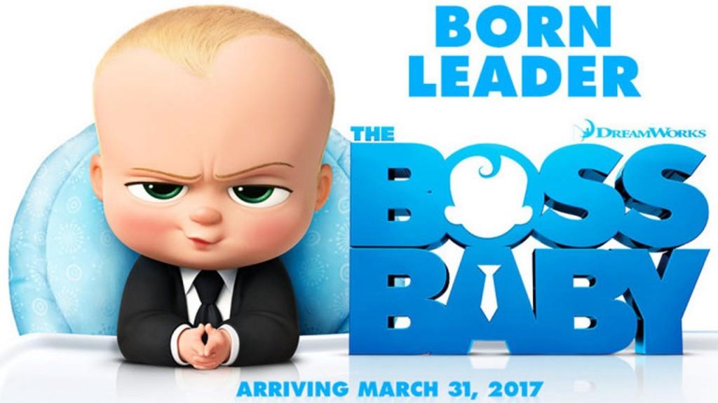 BossBabyBanner2