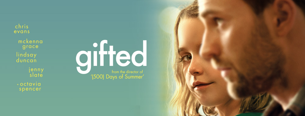 gifted-movie-banner-3