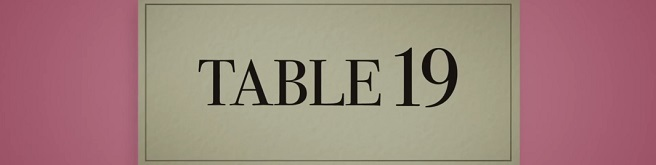 table-19-trailer-banner