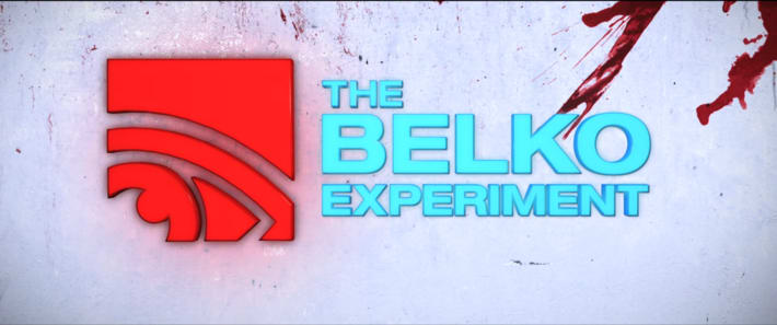 the-belko-experiment-credit-orion-blumhouse