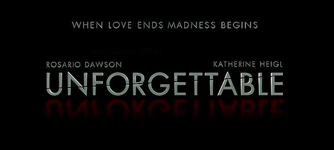 unforgettable-movie-660x296