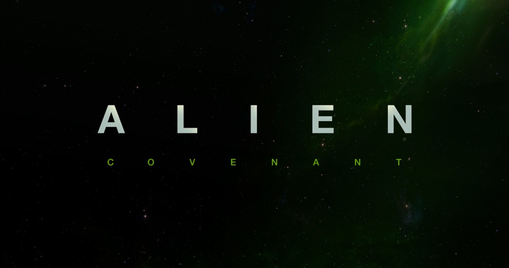 Alien-covenant-movie-banner-1