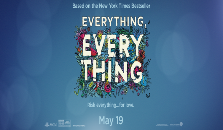 everything-752x440