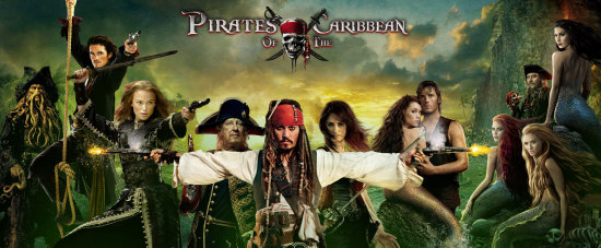 piratessm