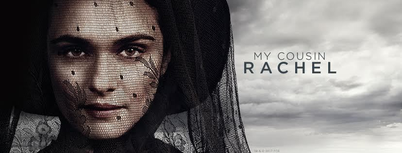My-Cousin-Rachel-Movie