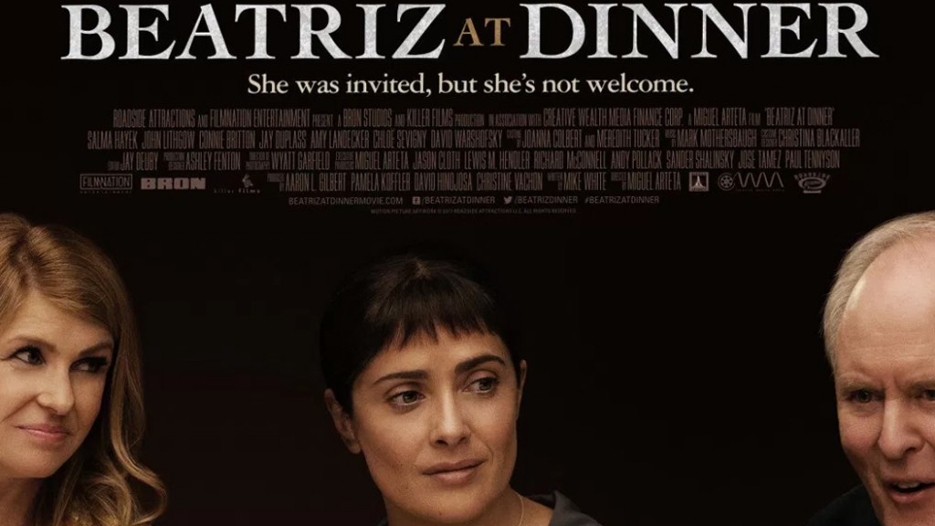 beatriz_at_dinner_movie_feature-1024x576
