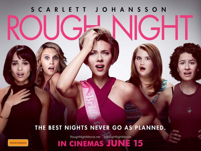 roughnight_9