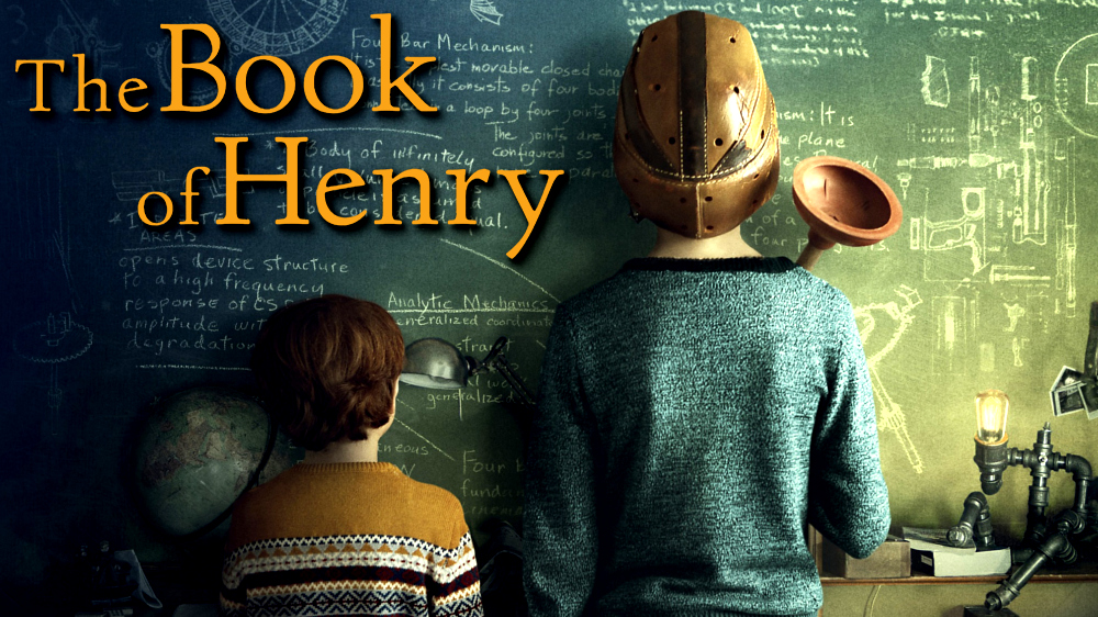 the-book-of-henry-5851b6aa483c0