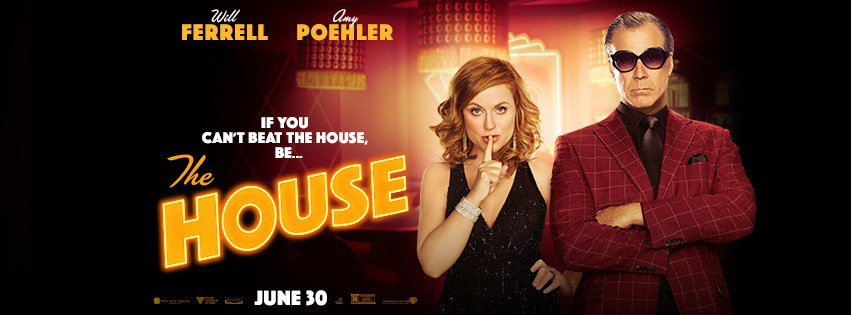 The-House-movie-1