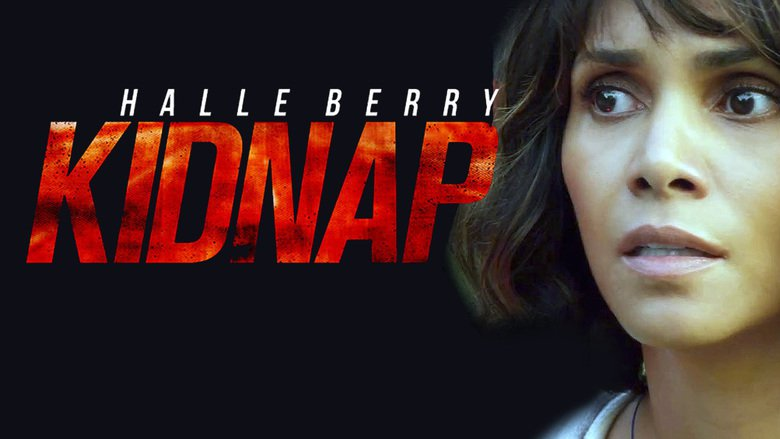 "Review of ""Kidnap"""