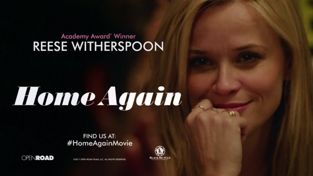 Home-Again-Movie-Reese-Witherspoon