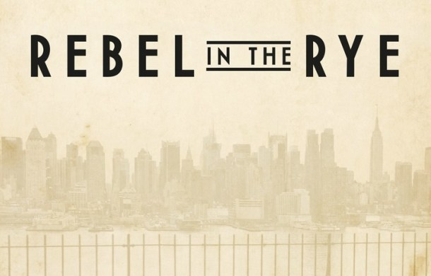 featured-Rebel-in-the-Rye