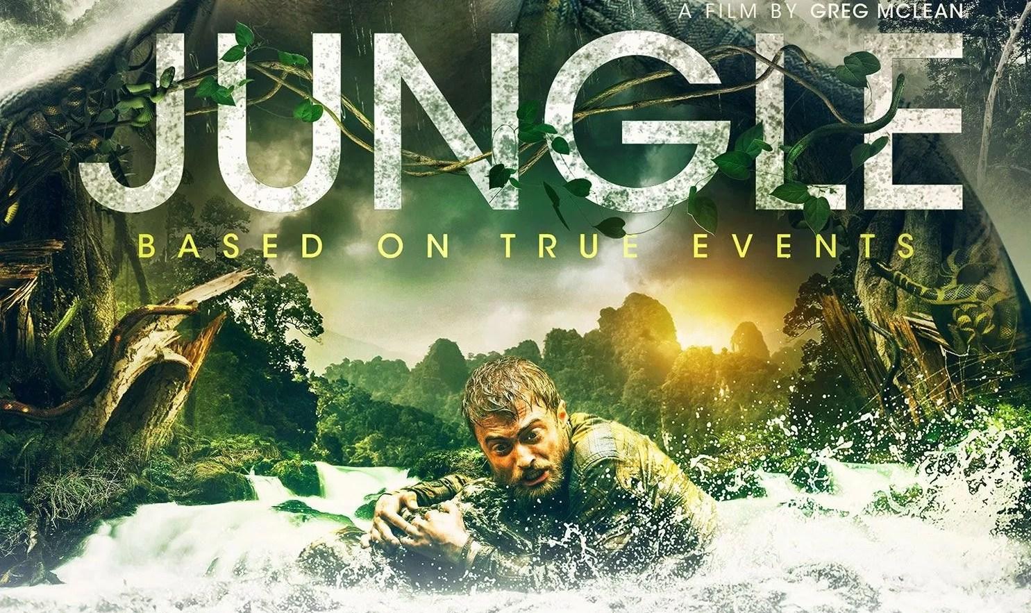 Daniel-Radcliffe-Jungle-Movie
