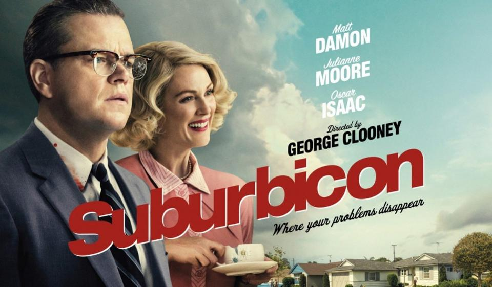 Suburbicon-UK-banner-1200x702