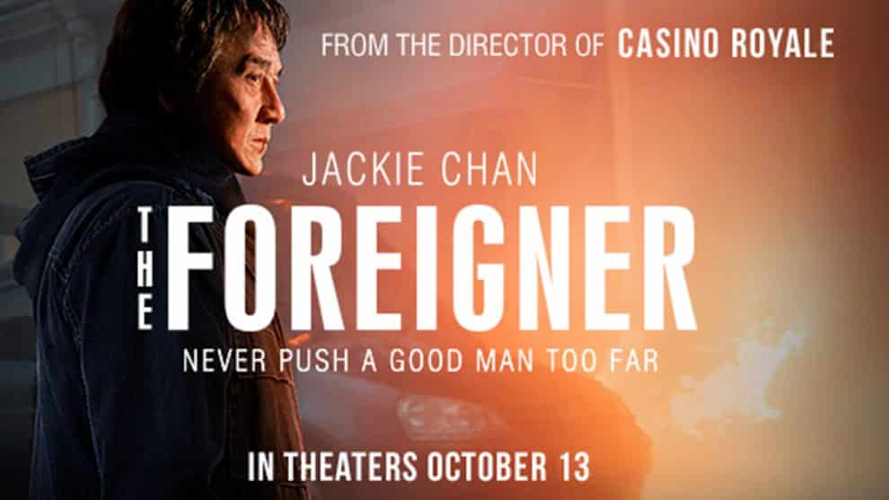 THE-FOREIGNER-banner-990x557