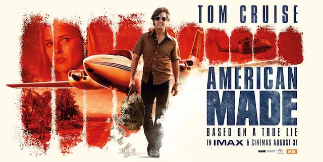american-made-imax-landscape-1