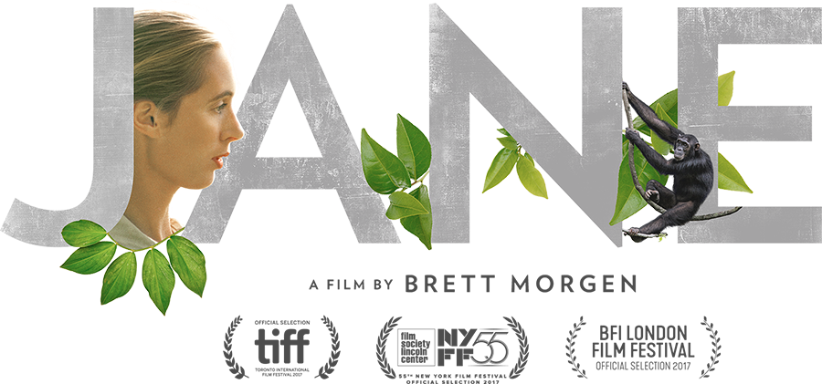 "Review of ""Jane"""