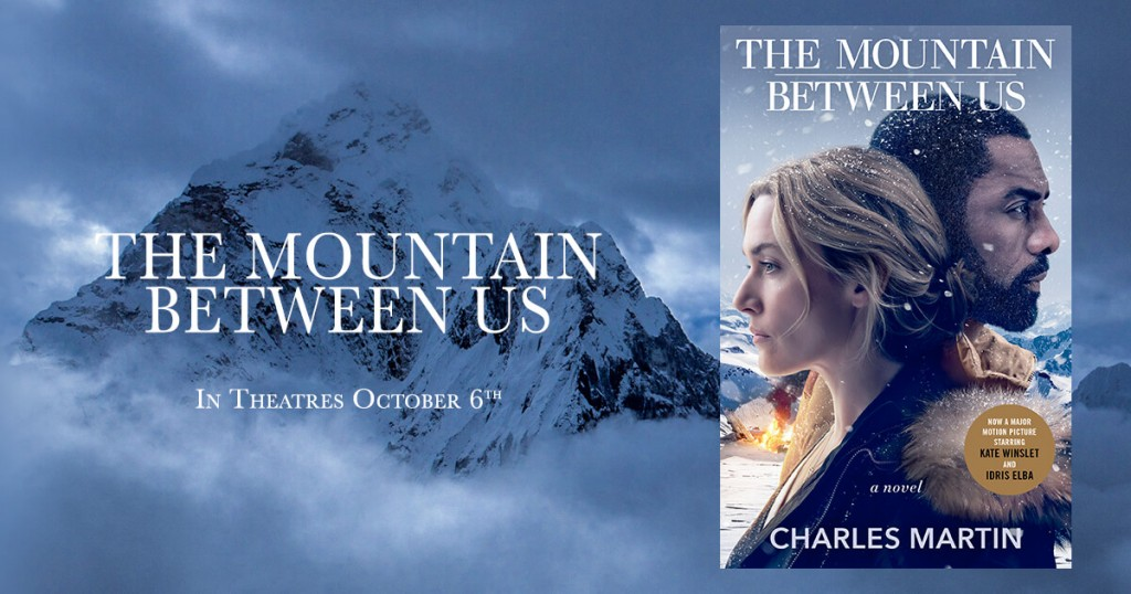 the-mountain-between-us-og