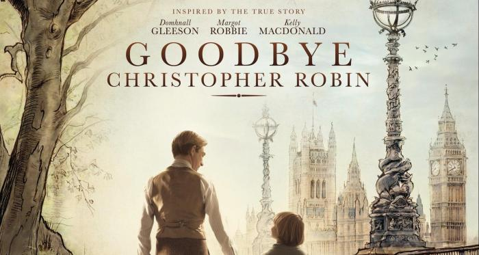 Goodbye-Christopher-Robin-Poster