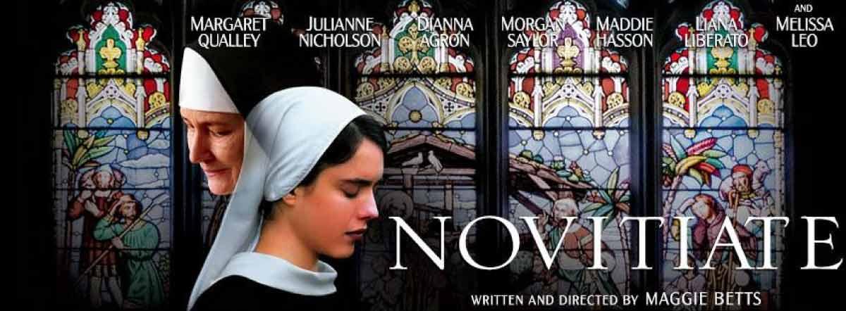 "Review of ""Novitate"""