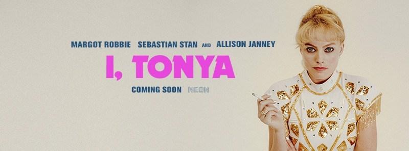 I-Tonya-Banner-Poster