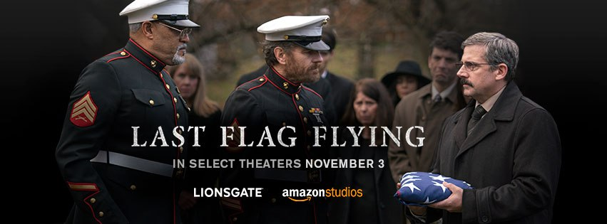 Last-Flag-Flying-movie-1