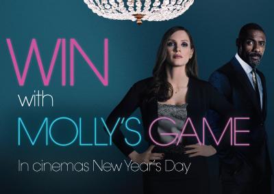 MOLLYS-GAME-FIRREY-BANNER