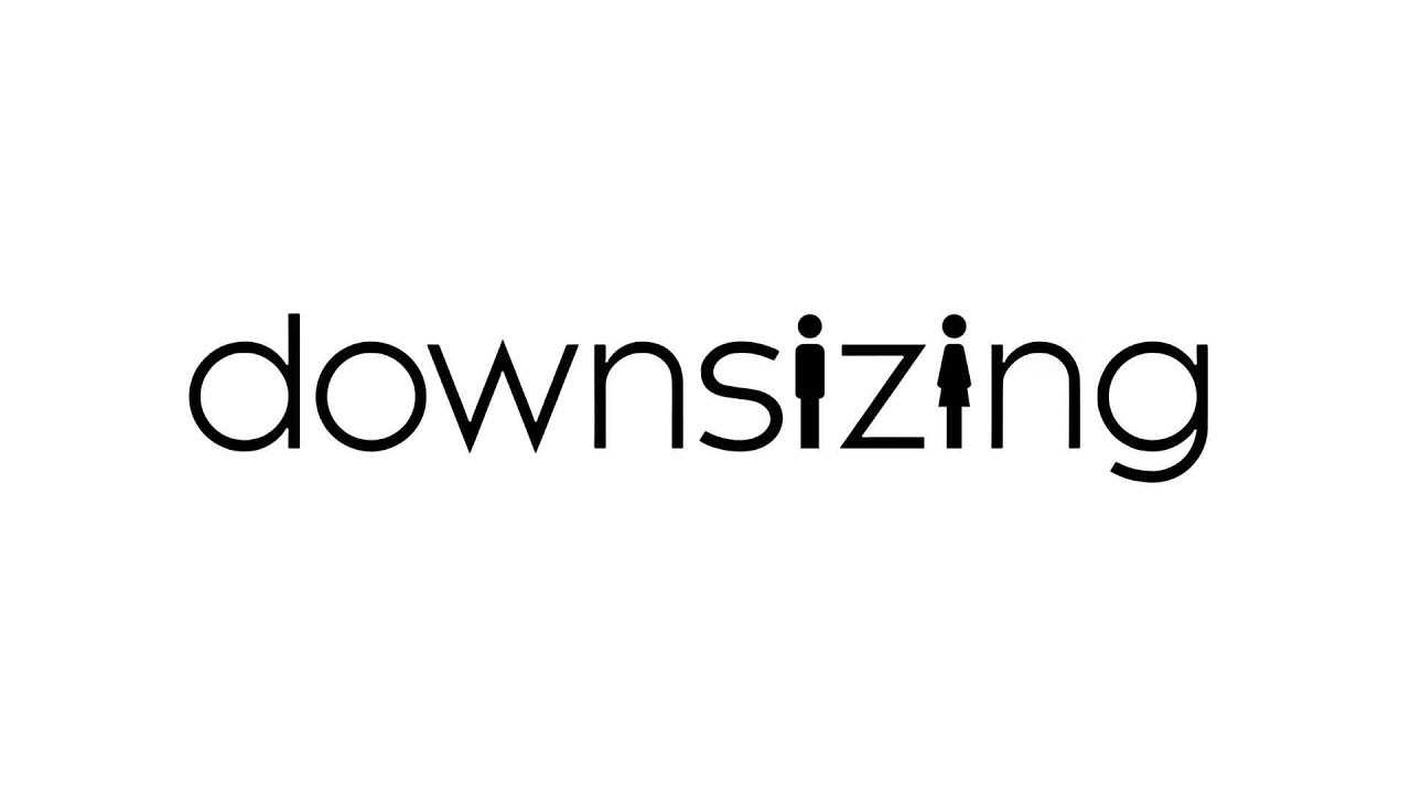 """Susan Granger's Review of """"Downsizing"""""""