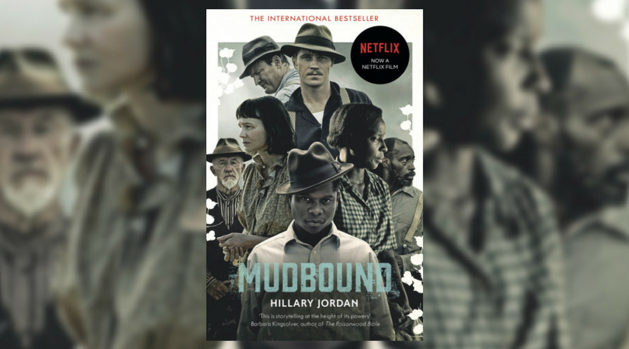 mudbound-cover