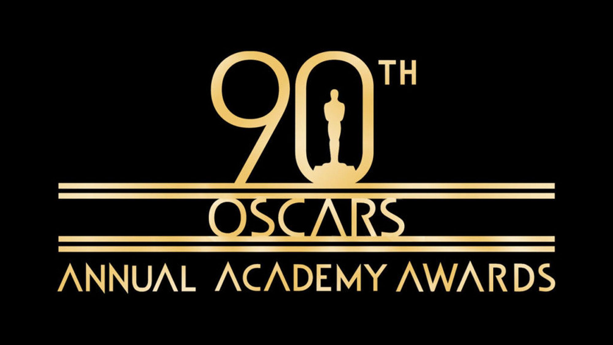 Susan Granger's Picks for The 90th Academy Awards