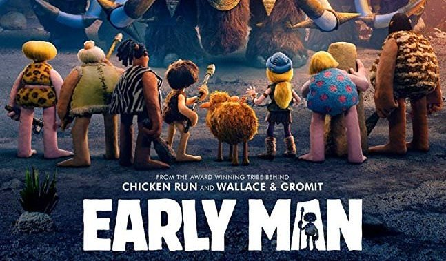 early-man-poster-3-featured