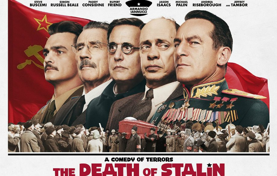DEATH_OF_STALIN_POSTER_1000-920x584