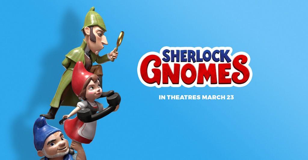 SherlockGnomes_meta