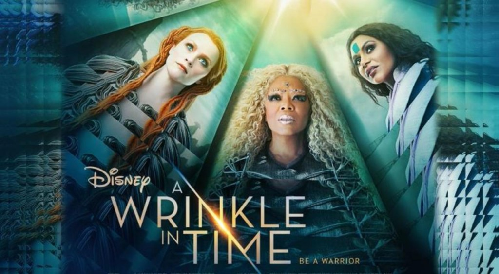 a-wrinkle-in-time-uk-trailer-released-1077401-1280x0