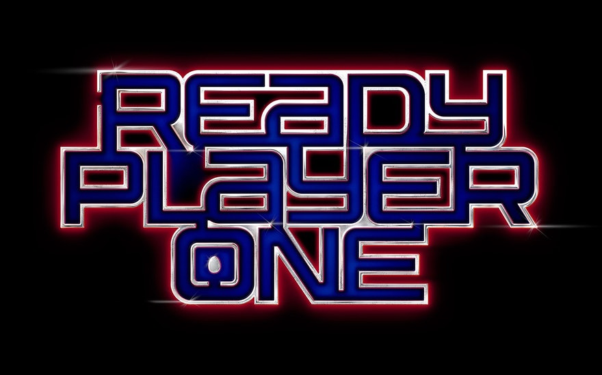 """Susan Granger's Review of """"Ready Player One"""""""