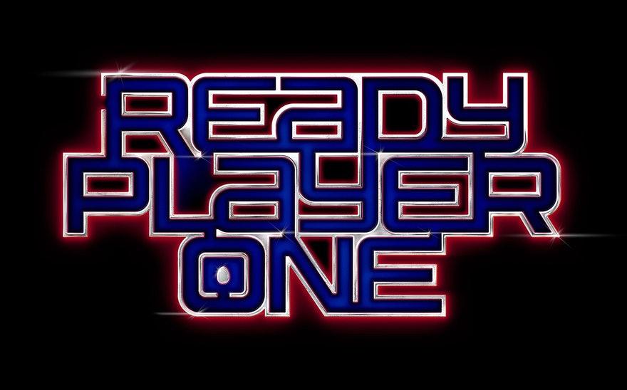 emo_readyplayerone_01
