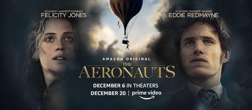 aeronauts-banner.jpg